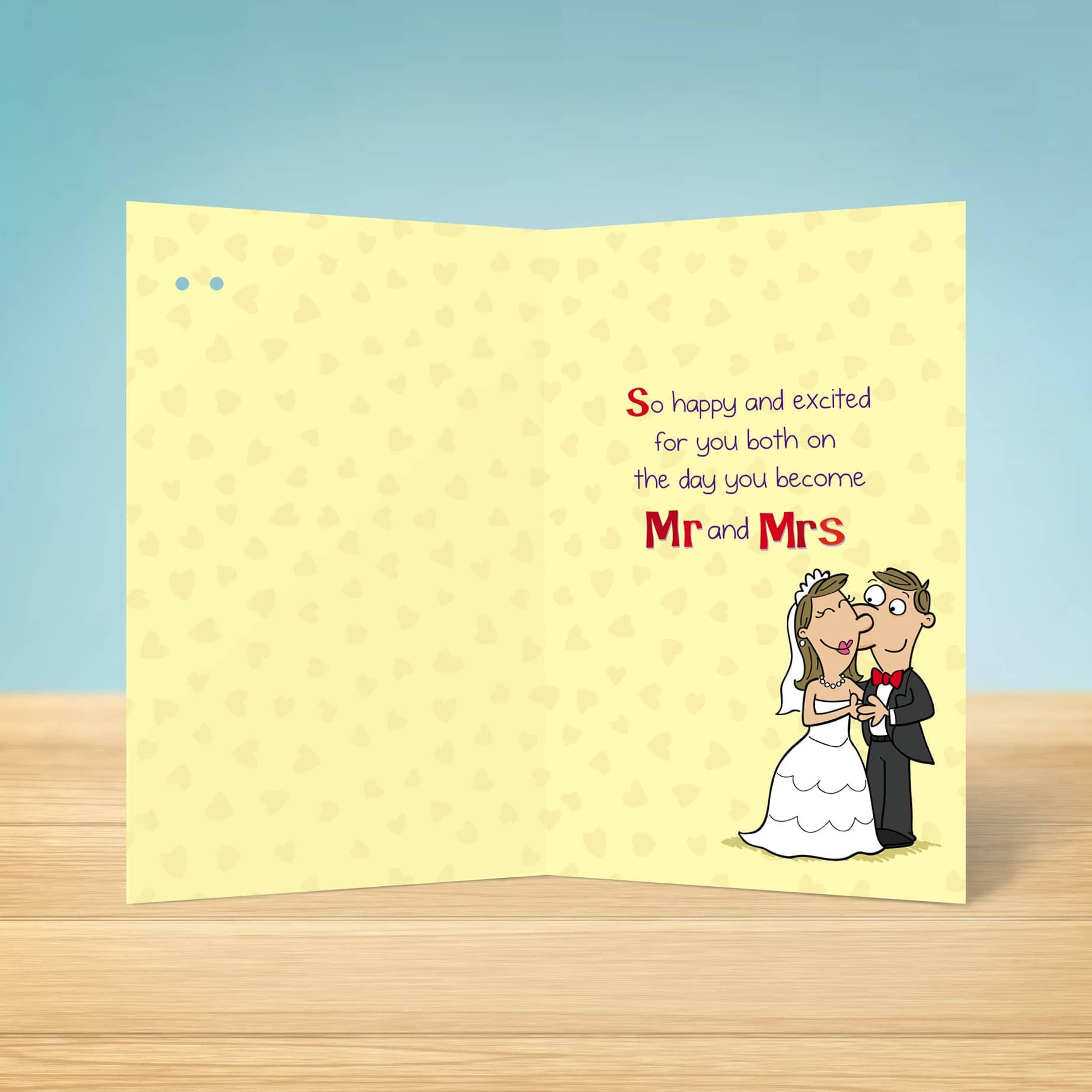 Wedding card facebook status garlanna greeting cards