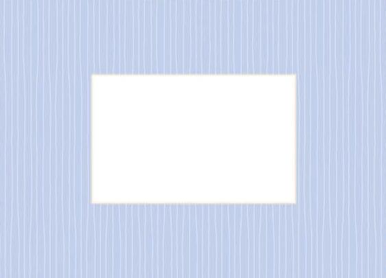 Joy Today Confirmation Card Garlanna Greeting Cards