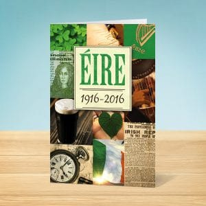 Eire Front