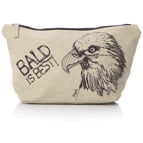 Men's washbag gift