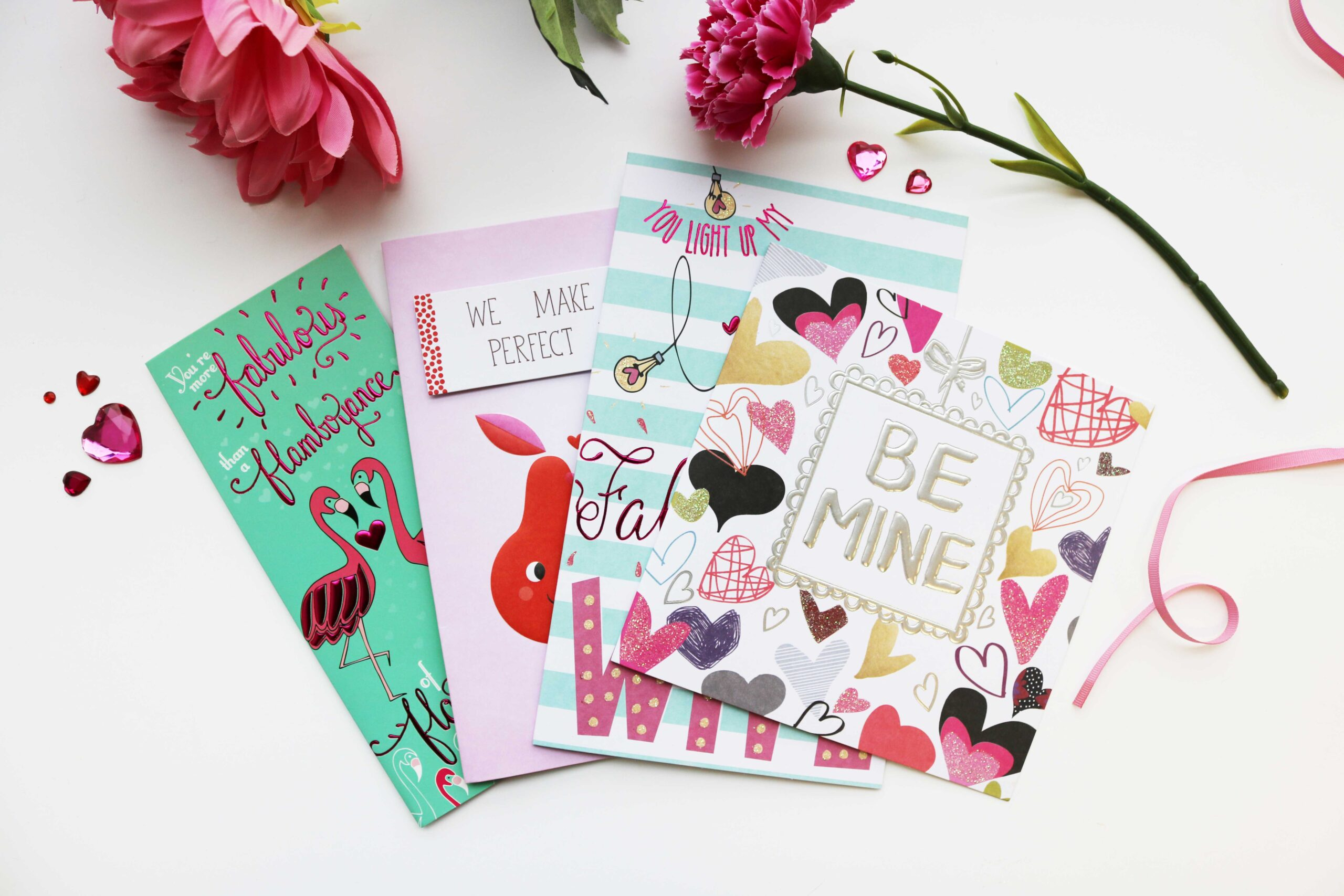 Valentine's-day-cards-