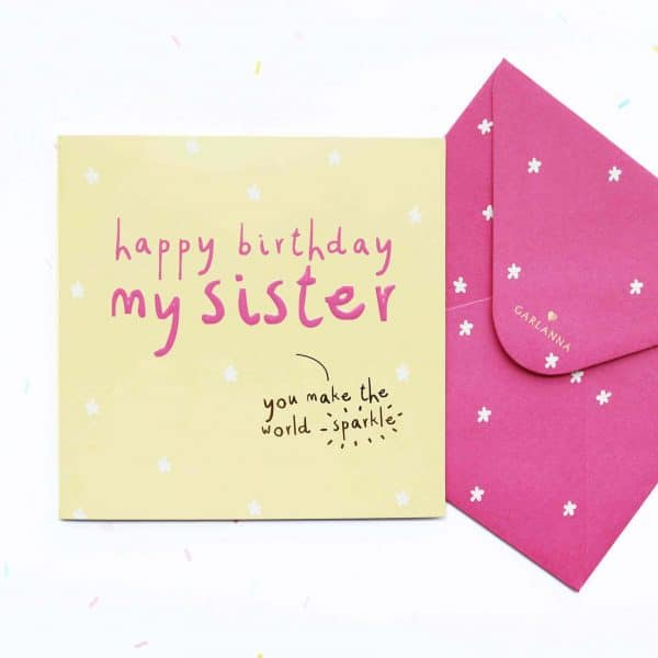 G2145-sister-birthday-card