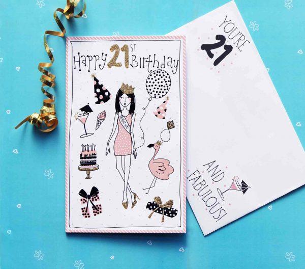 G2221-21-birthday-card