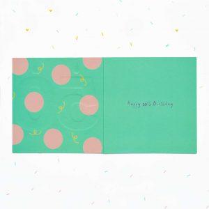 50th-birthday-card-2
