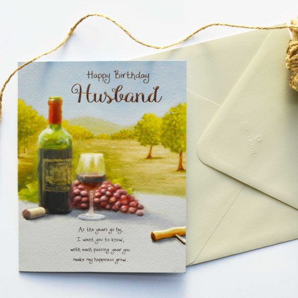 G2273-husband-birthday-card