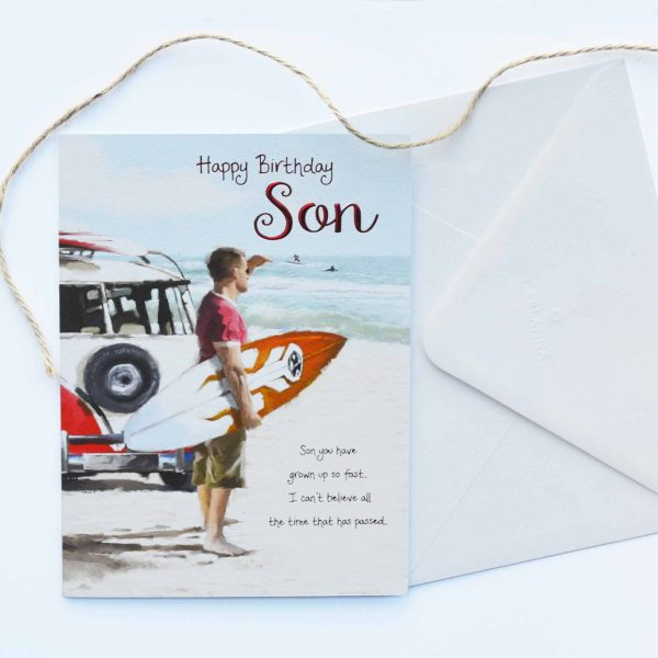 G2285-son-birthday-card