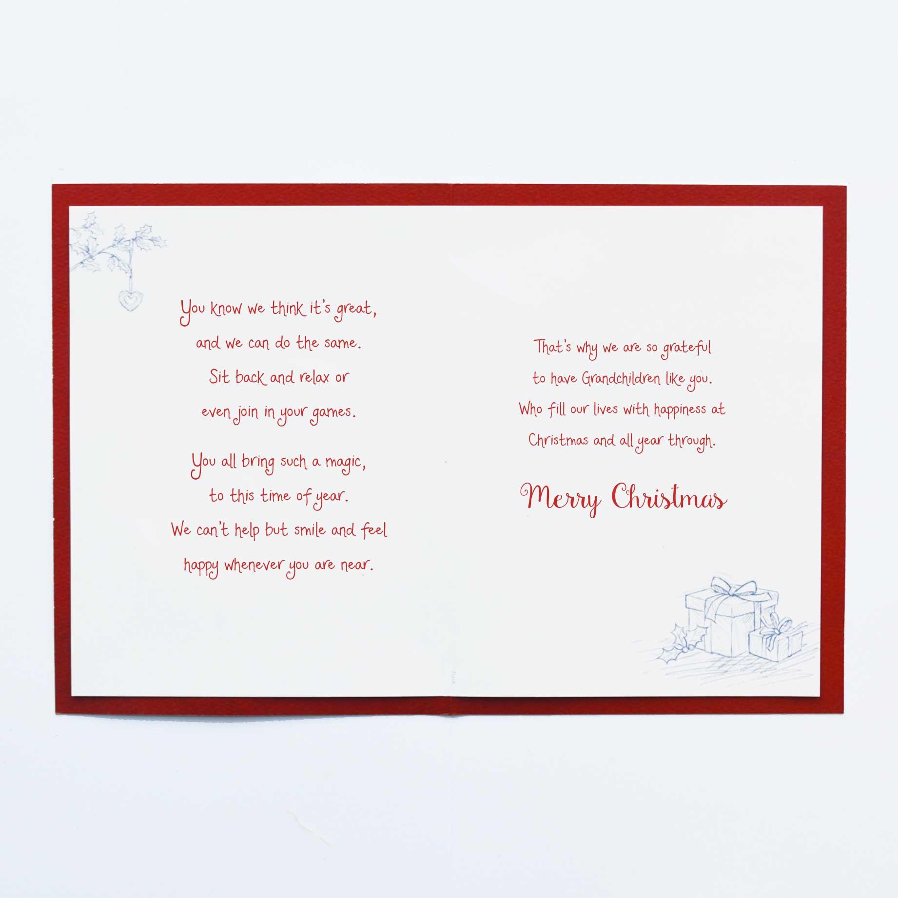 William Arthur Christmas Cards Sale
