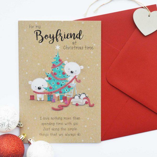 X1724-boyfriend-card