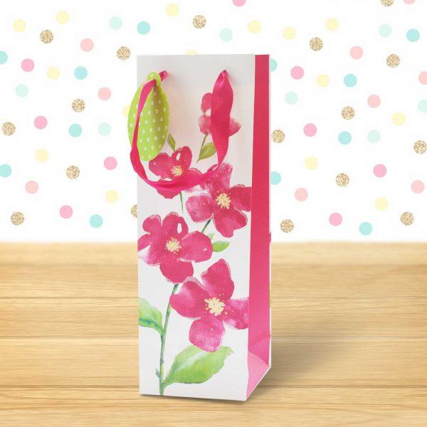 GBB17183-flowers