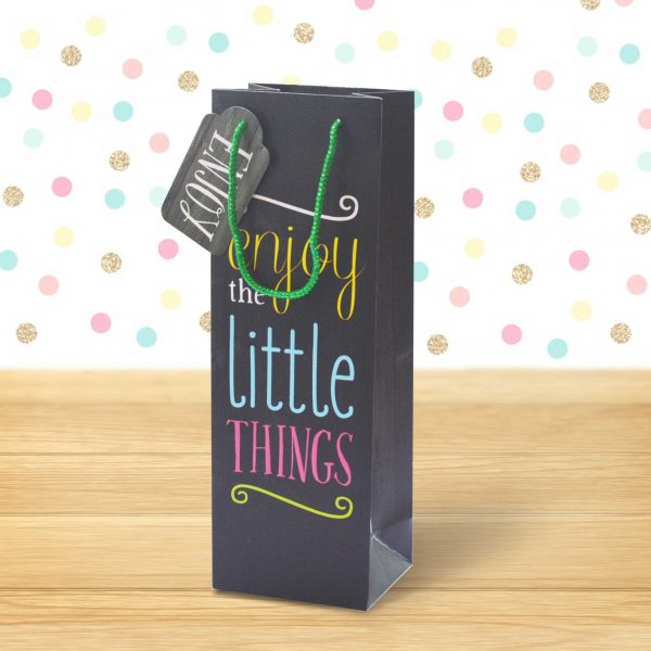 GBB17194-enjoy-little-things