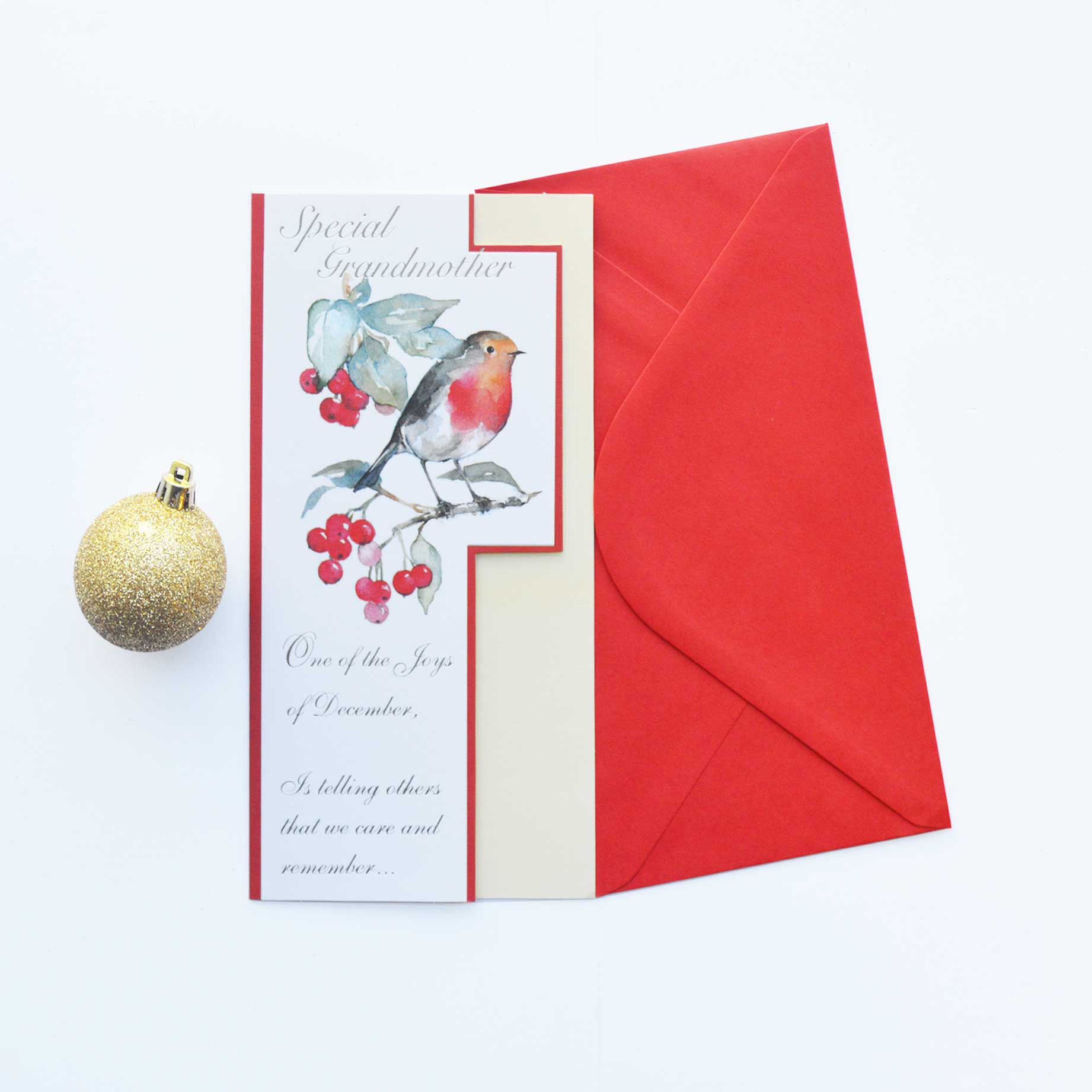 Christmas Cards Archives Garlanna Greeting Cards