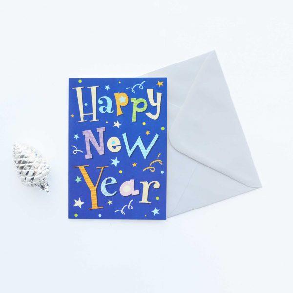 X10130-happy-new-year