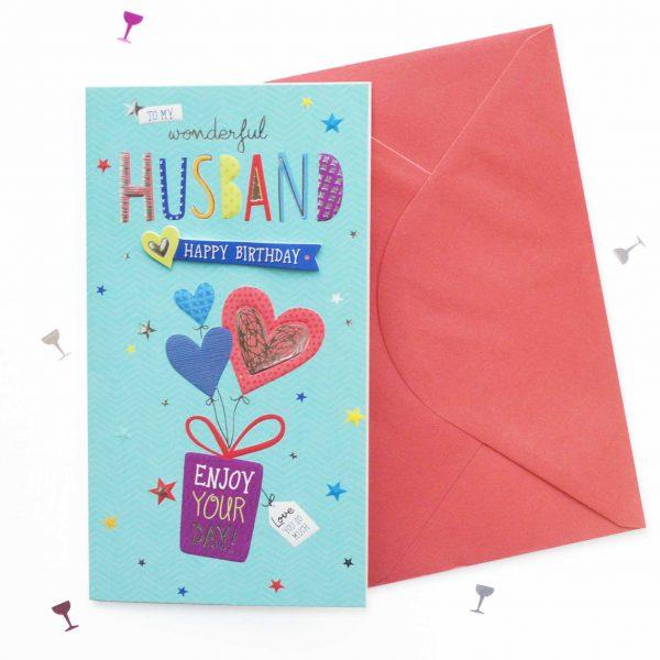 G1147-husband