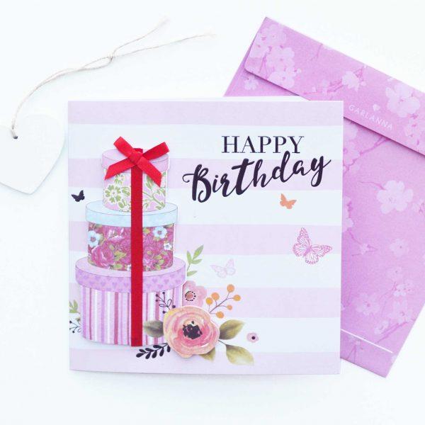 G2194-cake-birthday