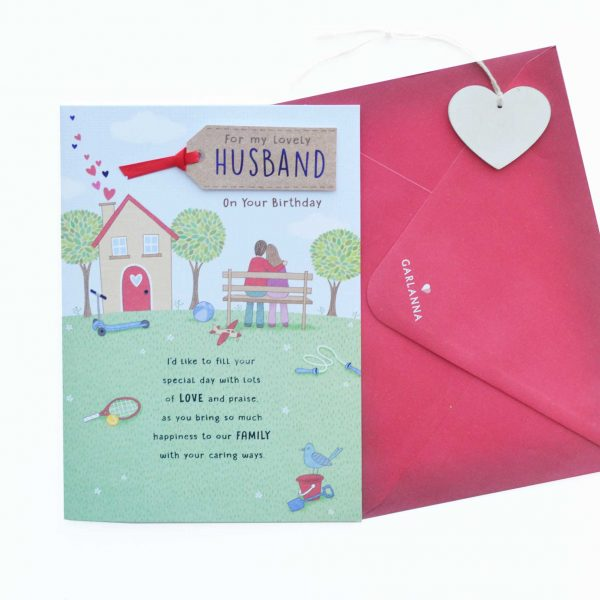 G2204-husband