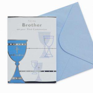brother communion