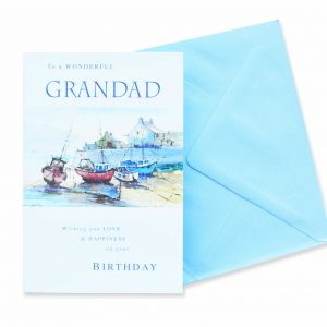 grandad birthday