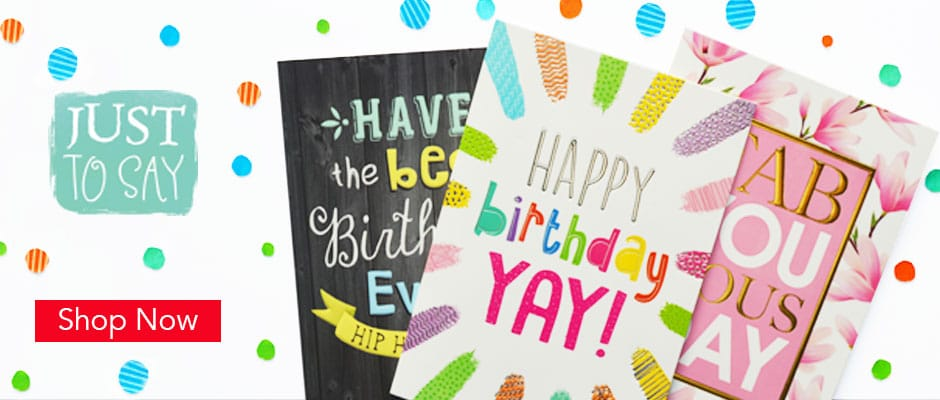 Birthday Greeting Cards Are That You Send Or Give To Someone Who May Be Celebrating Their It Is Similar A Cake