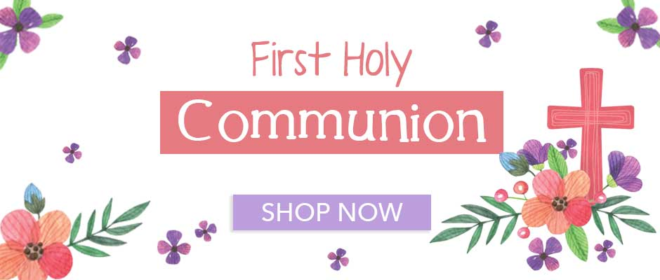 communion slide
