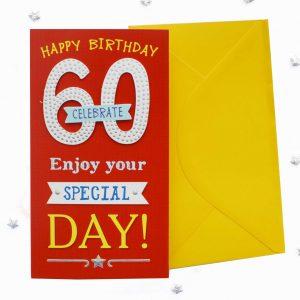 609th birthday