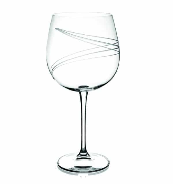 131156_spiral_cut_gin_glasses