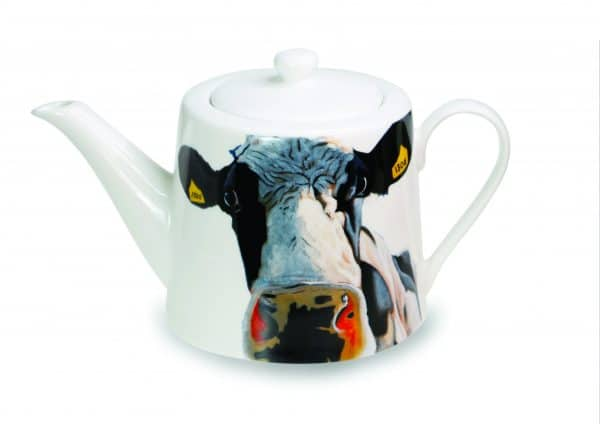 131729_EOC_Teapot