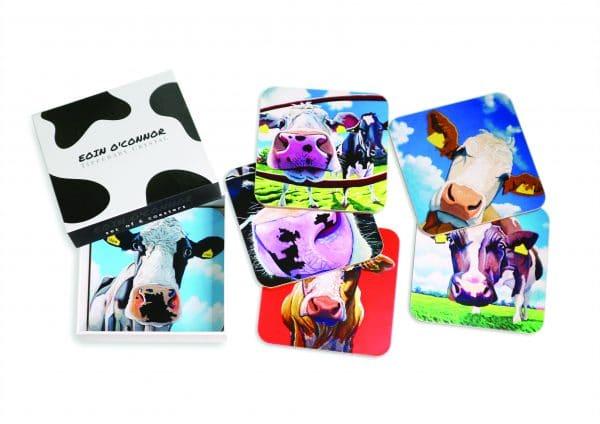 131750_EOC_Coasters