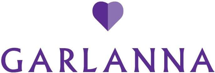 Garlanna_Logo